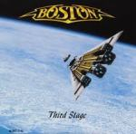 boston third stage front cover